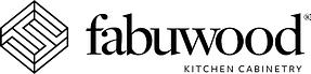 Fabuwood Kitchen Cabinets